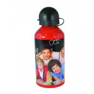 One Direction Bottle - £1 Delivered! @ Internet Gift Store