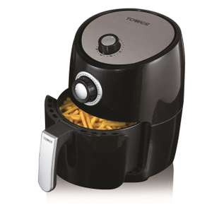 Tower T17023 Air Fryer with Timer - £29.99 Delivered @ Amazon