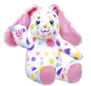 25% off online Exclusive Easter Gift plus free p&p plus more offers @ Build a bear