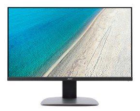 """Acer BM320 32"""" 4K2K IPS LED Monitor £649.98 @ Ebuyer"""