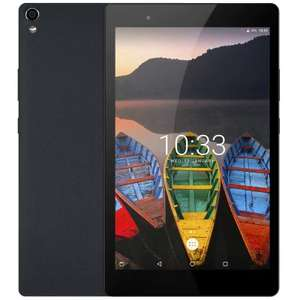 Lenovo P8 (TAB3 8 Plus) Tablet PC £95.00 delivered @ Gearbest