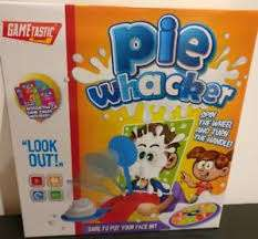 Magic Microwave or Pie whacker £2 @ Poundland