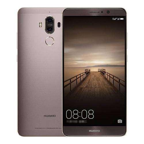 Huawei Mate 9 64gb 4gb ram £299.25 eglobalcentral-gb / Ebay