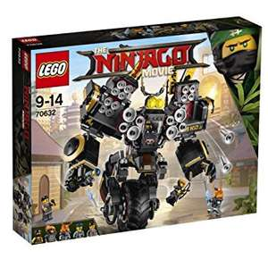 Lego 70632 £50.99 @ Toys r us instore