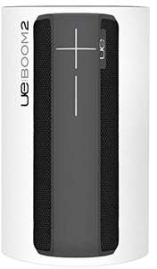 Ultimate Ears BOOM 2 Bluetooth Speaker £89 @ Amazon.co.uk