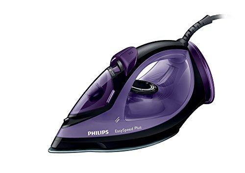 Philips EasySpeed Steam iron GC2045/80 £19 prime / £23.75 non prime @ Amazon