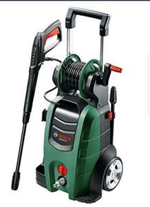 Bosch AQT 45-14 pressure washer - £169.99 @ Amazon