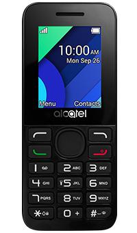 Vodafone Alcatel 10.54 Mobile Phone Argos instore - £3.49