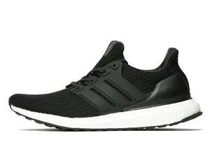 8390a74c2 ... promo code for adidas ultra boost at foot locker for 99.99 1ca36 f2e7c  ...