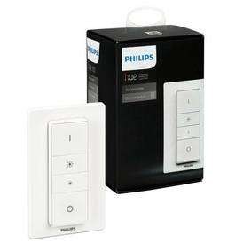 Philips Hue Dimmer Switch £15.99 @ Maplin