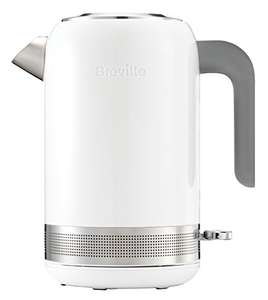 Breville VKJ946 High Gloss Kettle, 1.7 L – £29.99 @ Amazon