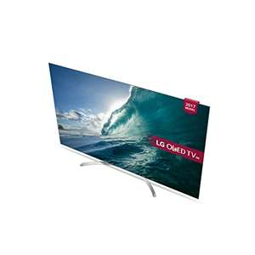 LG OLED65B7V 65 inch Premium 4K Ultra HD HDR Smart OLED TV (2017 Model) £2400 @ amazon.co.uk