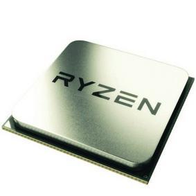 AMD Ryzen 7-1800X £245 at Maplin (Delivered)