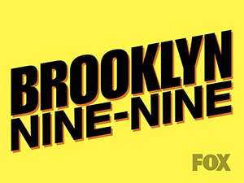 Brooklyn Nine-Nine (Season 5 Pass) HD £0.99 @ Amazon