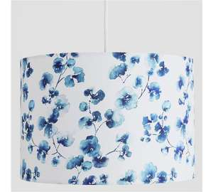 Heart of house * honesty light shade £3.49 @ Argos