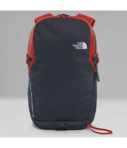 Skiddilyscatscoot Backpack £45 @ thenorthface online free delivery&returns