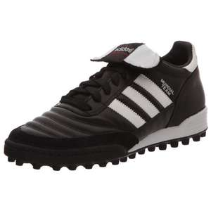 Adidas team mundial astro shoe size 12 £45.66 @ Amazon