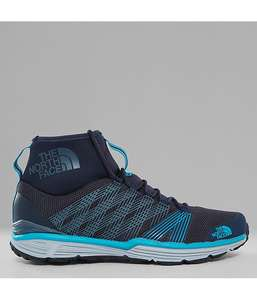 Men's Litewave Ampere II HC Shoes £53 @ The North Face