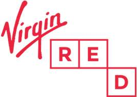 Virgin Mobile - 20GB data + Unlimited minutes + Unlimited texts available via the virgin Red app @ virgin mobile