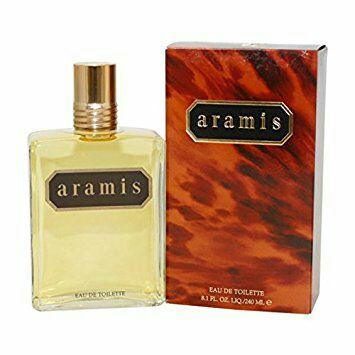 Aramis classic. Eau de toilette 240 ml. Splash. Free delivery. £21.95 @ AllBeauty