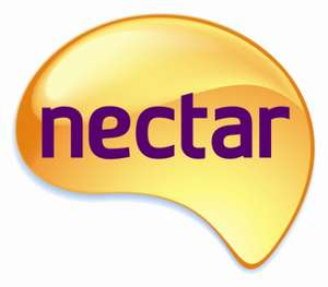 eBay - 50% of your Nectar points back when you turn your points into a voucher for the first time (invite only)