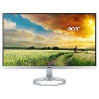 "Acer H277HU 27"" QHD LED IPS Monitor £249 @ CCL Online"