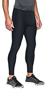 Under Armour big discounts on Amazon - i.e. men's running tights £13.94 (Prime) / £17.93 non prime