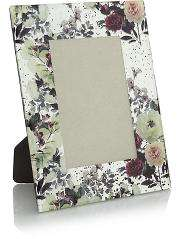 Glass 6 X 4 photo frame £2.50 @ Asda