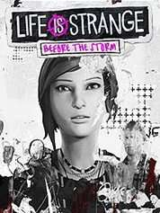 [Steam] Life Is Strange: Before The Storm Complete Season - £7.39 - Greenman Gaming