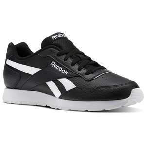 Up to 50% off Reebok Outlet + an Extra 20% off (No min spend) + FREE Returns