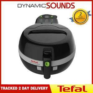 Tefal FZ710840 Actifry £86.76 with code dynamicsounds00 / ebay