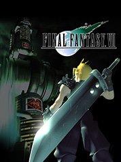 [Steam] Final Fantasy Sale (Final Fantasy VII & VIII - £4.95 / X/X2 HD Remaster - £9.00 / XIII - £4.95 / XIII-2 - £5.85) - Greenman Gaming