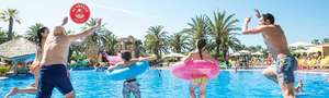 LittleBird, Easter Breaks in France, Spain and Italy with Al Fresco Holidays - 7 Night Stay from £99 per Mobile Home