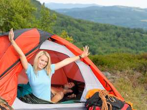 Millet's Sale - up to 60% off (and extra 20% off ALL camping with code)