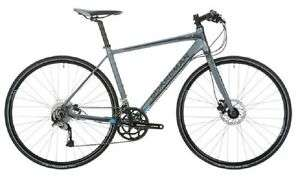 Boardman £500 hybrid bike, was £400, now £320 if you act fast and apply 20% ebay / Halfords discount before 6pm!
