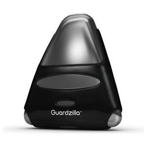 Guardzilla Security and Alarm - Black £31.99 with code @ Argos eBay