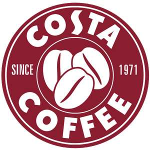 Costa now sells filter coffee from £1.50