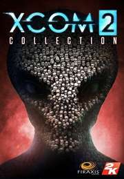 XCOM 2 Collection £26.40 @ GamersGate