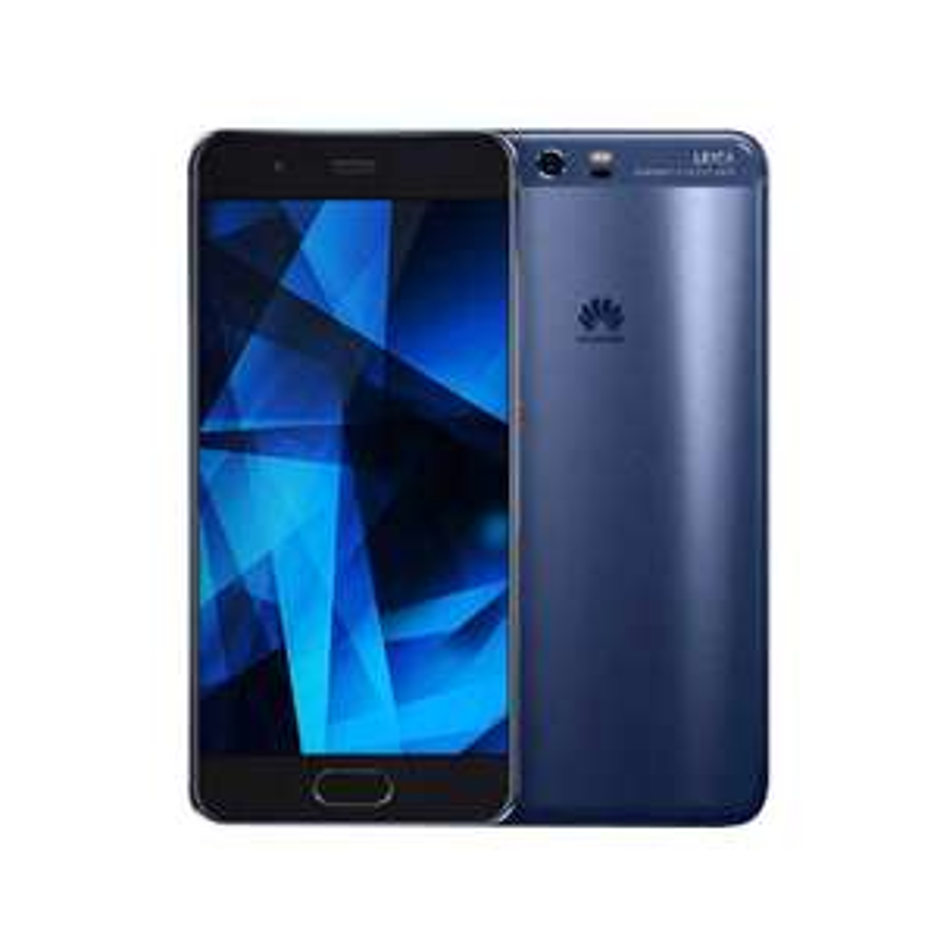 Huawei P10 Plus 128GB 4G Dual Sim VKY-L29 SIM FREE/ UNLOCKED - Blue @ eglobalcentral UK eBay store