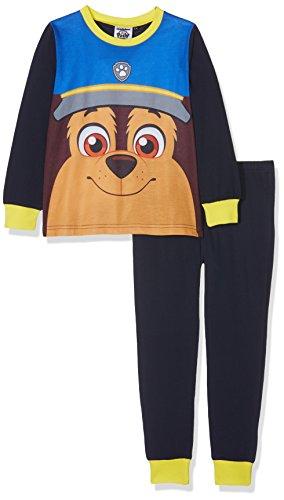 Paw Patrol Boy's Chase Pyjama Set amazon add on item minimum 20 pound spend applies