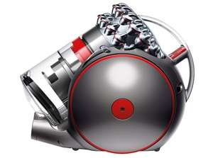 Dyson CY26 Animal2 £324.94 delivered with 5 years warranty £324.99 @ DealBuyer