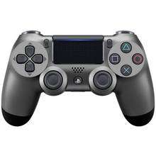 Sony PS4 Official DualShock 4 wireless Controller V2 - Black £37.99 @ Argos