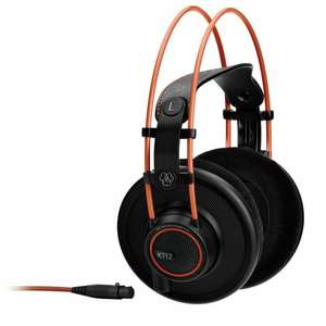 AKG K712PRO Reference Open-Back, Over-Ear Studio Headphones £167 @ Amazon