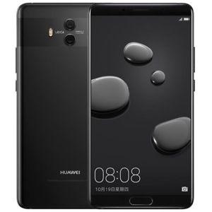 HUAWEI Mate 10 ALP-L29 64GB 4G Dual Sim - Black (price now lowered) £370 @ eglobalcentral UK eBay shop
