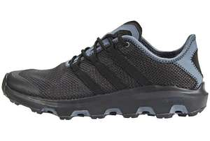 Cc voyager shoes/hiking