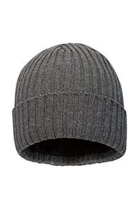 Zakti Scorch ***Thinsulate*** Beanie £2.49 delivered @ Mountain Warehouse / Amazon - CAREFUL - only small/medium left in stock now, others have called them too small for adults