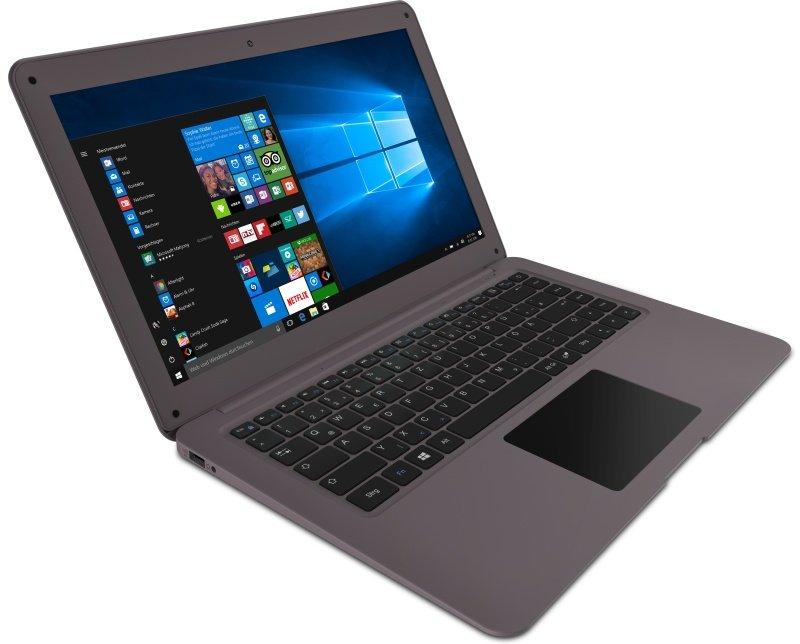 Trekstor Surfbook W1 Laptop Intel X5-Z8300 IPS 1080p - £129.96 @ Ebuyer