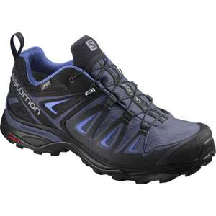 Salomon X Ultra 3 GTX® Shoes Women's, £62.50 from Wiggle