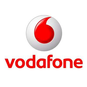 Vodafone PAYG Retention's - See Op for examples