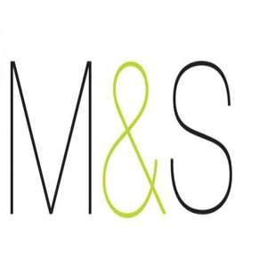 Free M&S nominated next day delivery saving £3.99 @ M&S